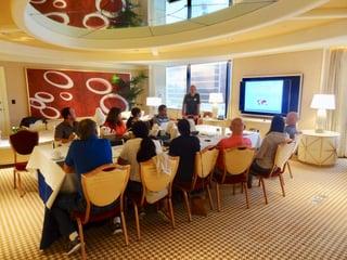 DDC No. American Executive Summit In Las Vegas.jpg