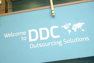 DDC OSLI16_127_036.jpg