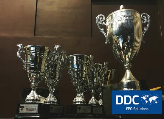 DDC_FPO_AWARD