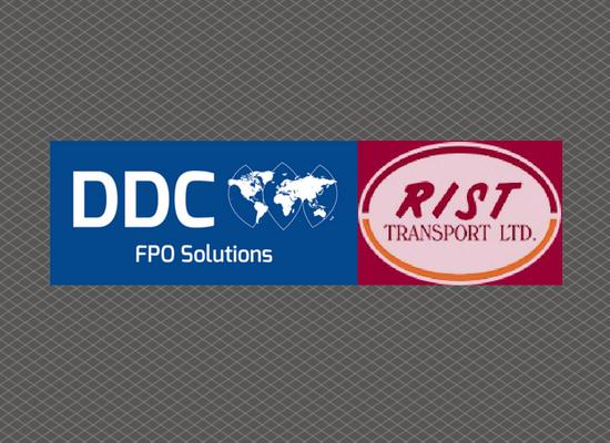 DDC_FPO_RIST (1)