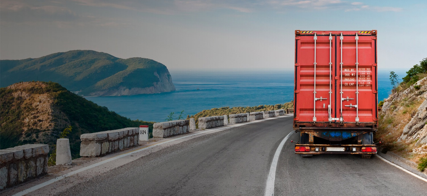 Freight Outsource Data Entry and Digital Document Management with DDC FPO