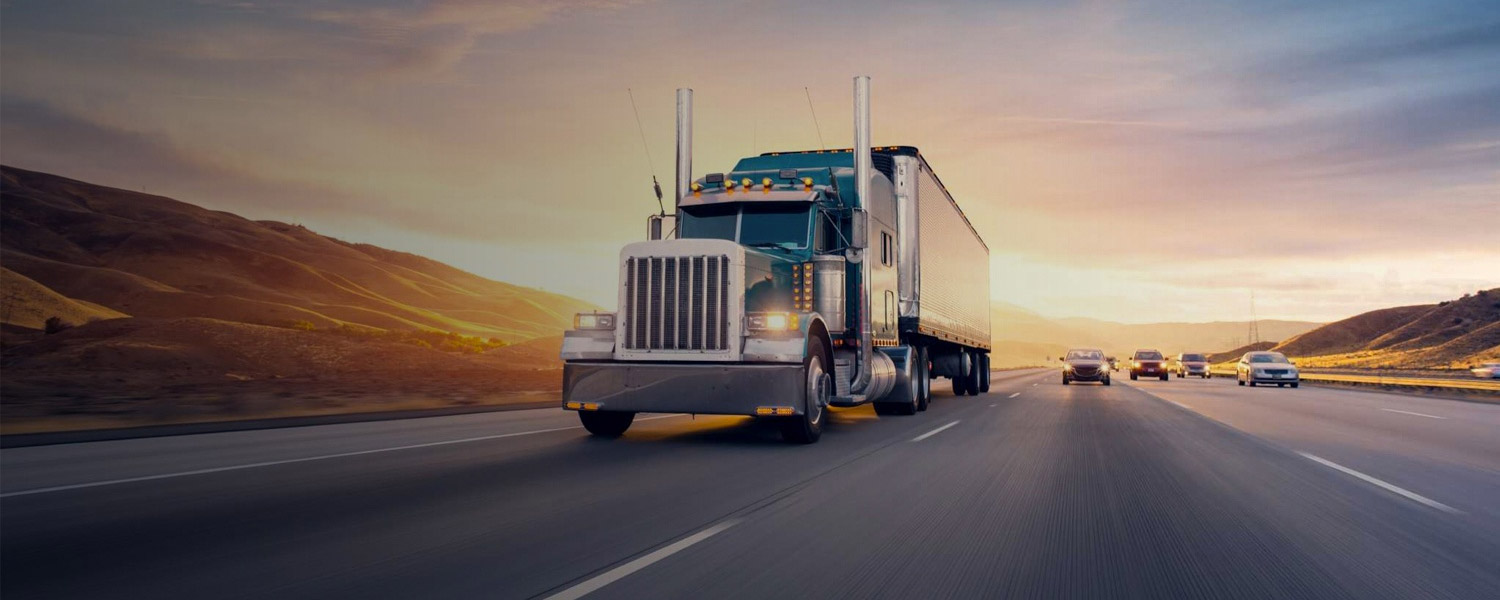 Freight Outsource Data Entry and POD Retrieval
