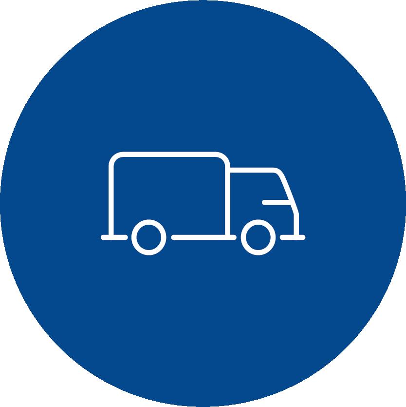 Intelligent Data Capture for Freight Billing