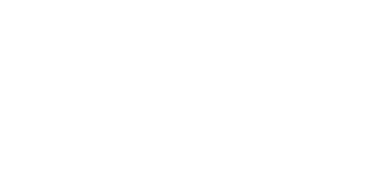 FPO Solutions and Freight Process Services