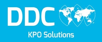 KPO Solutions and Direct Data Capture Freight Audit Companies