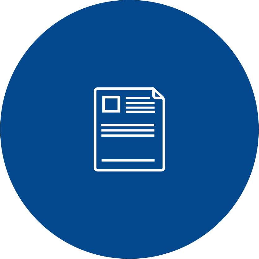 POD Processing and Digital Document Management