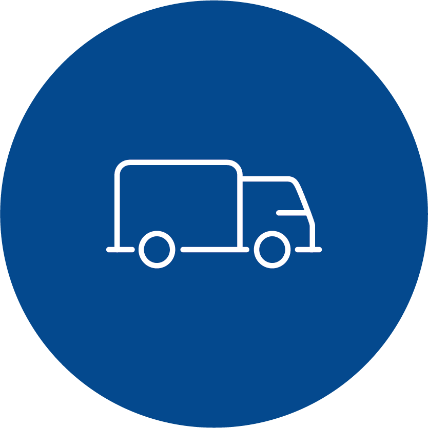 POD Delivery and Electronic Proof of Delivery Software
