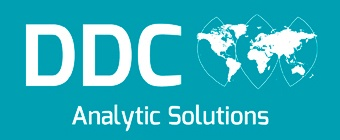 DDC Group Analytic Solutions Direct Data Capture and FPO Solutions