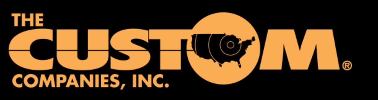 The Custom Companies, Inc.