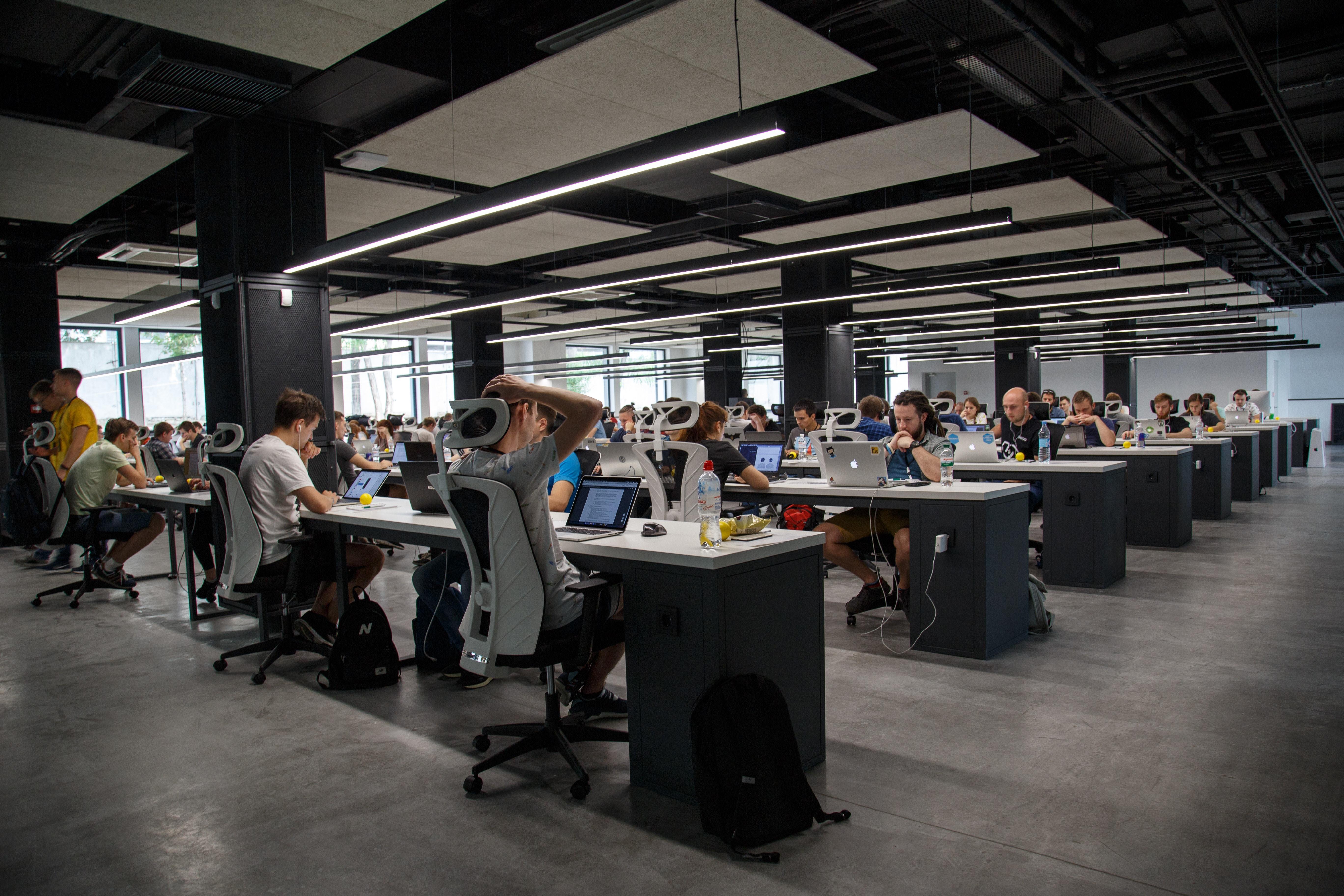 streamline_business_with_digital_documents