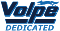 cropped-Volpe-Ded-logo-2.2019-transparent-bg