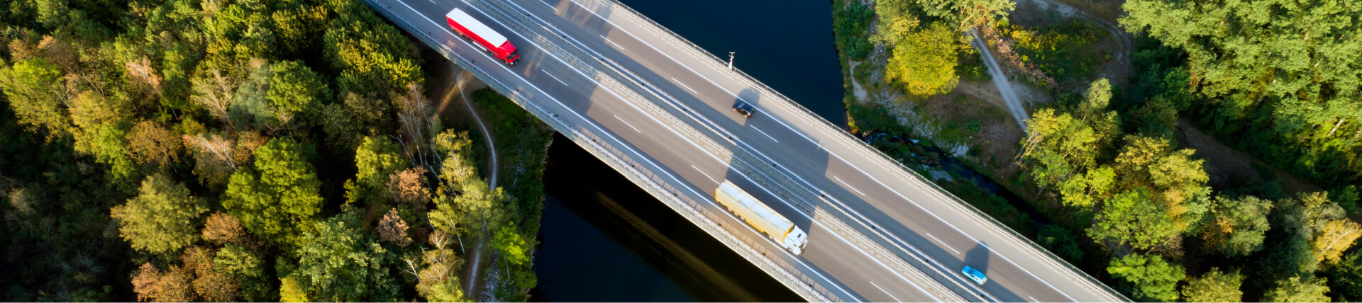 freight-invoice-processing-trucking