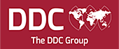 The DDC Group Data Capture Solutions and Freight Audit Companies