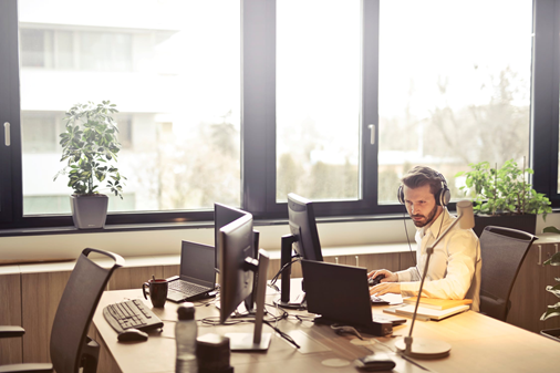 Improving the customer experience (CX) with BPO