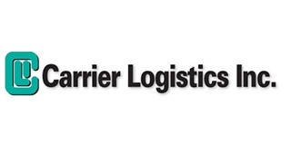 r_3izr36jpf4yt2xx_regular_partner_logo