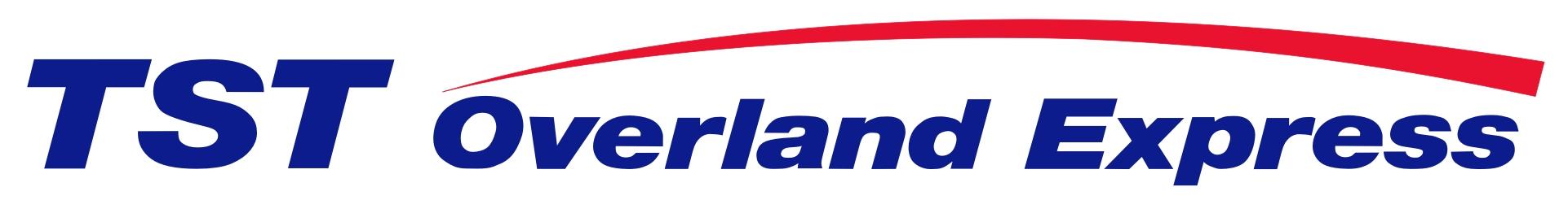 tst-overland-express-colour-rgb-2008