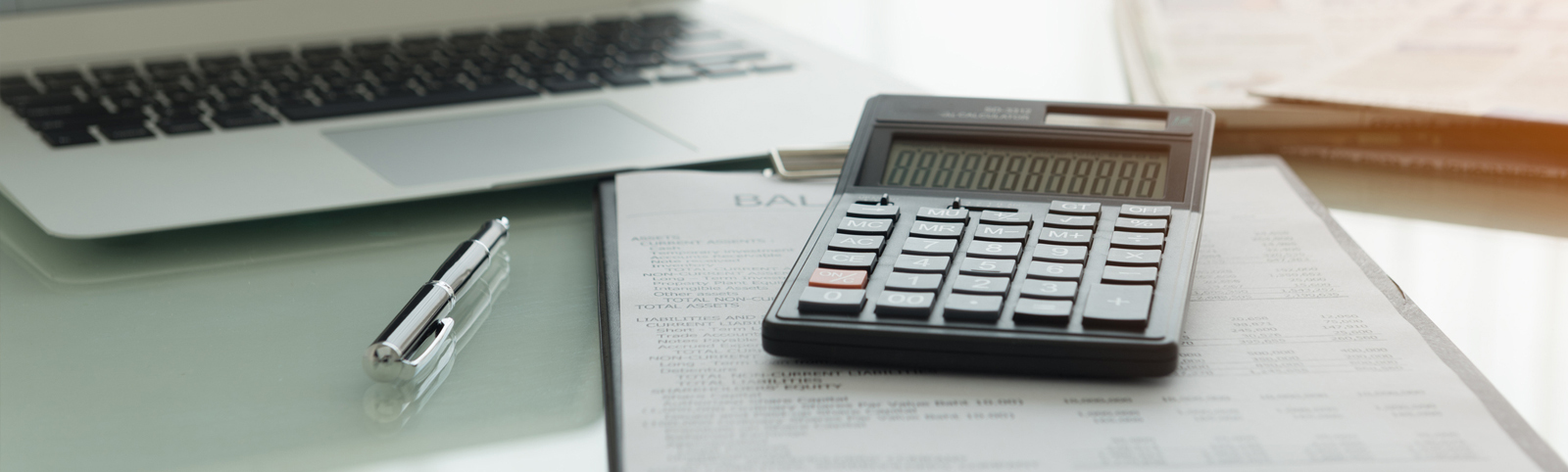 Online Price-Per-BOL Calculator Equips Finance & Accounting Teams