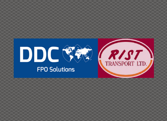 Cost Savings & Improved Operational Efficiencies With Back Office Partner