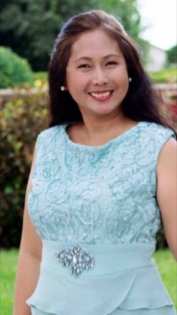 Employee Spotlight: The Well-Deserved Promotion... Luna Boyd