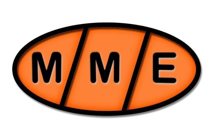 MidwestMotors.php.jpeg