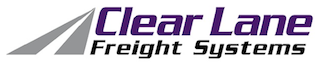 ClearLane Freight Process Services