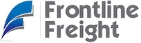 Frontline Freight Getting Help from Freight Shipping Services