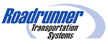 RoadRunner Getting Help From Freight Bill Audit companies