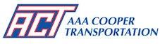 aaa-cooper-logo.jpg