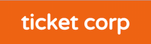 ticketcorp.png