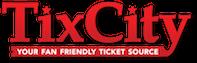 tixcity_logoWEB.png