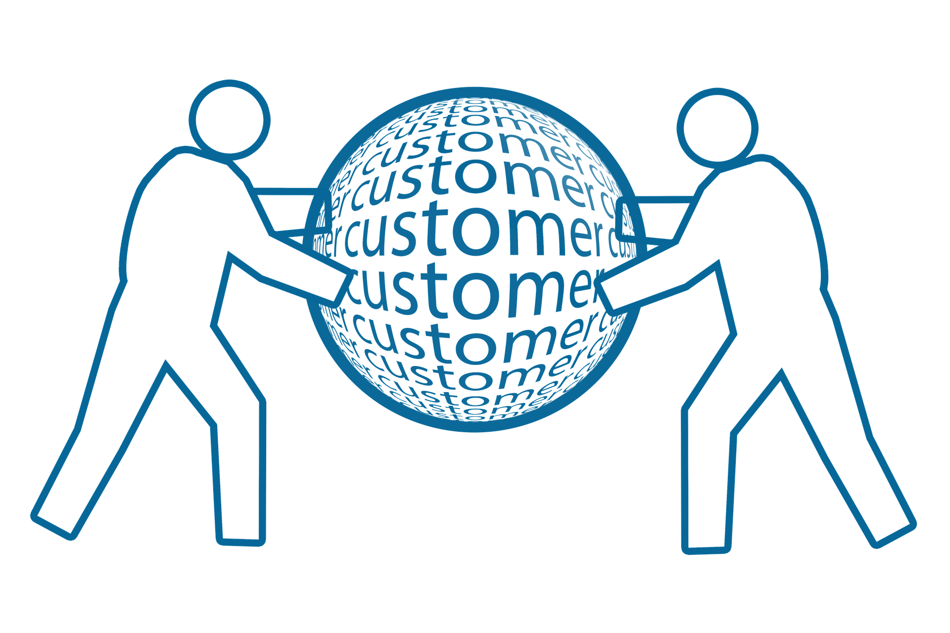Enhancing The Customer Experience Through 'Customer Lifecycle Engagement'