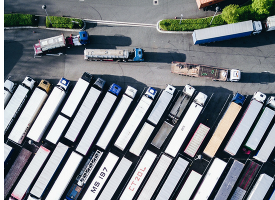 Do You Have A Freight Rate Audit Checklist?