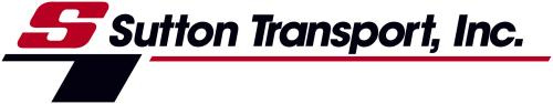 Sutton Transport Getting Help from Direct Data Capture company