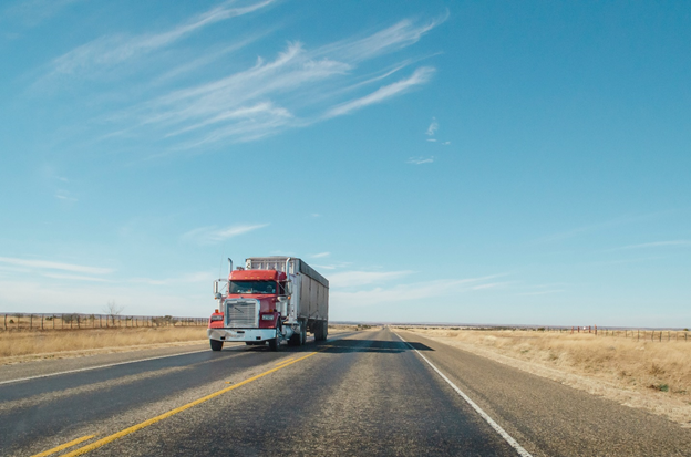 Quick Guide: Freight Bills Vs. Bills of Lading