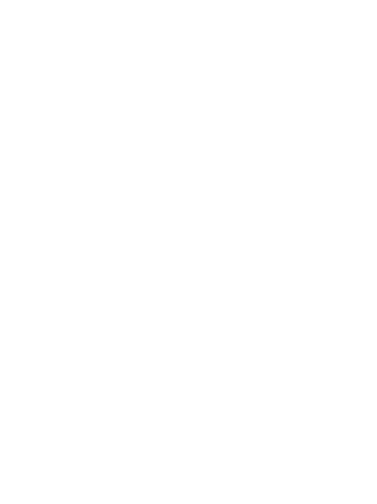 map-pin-white