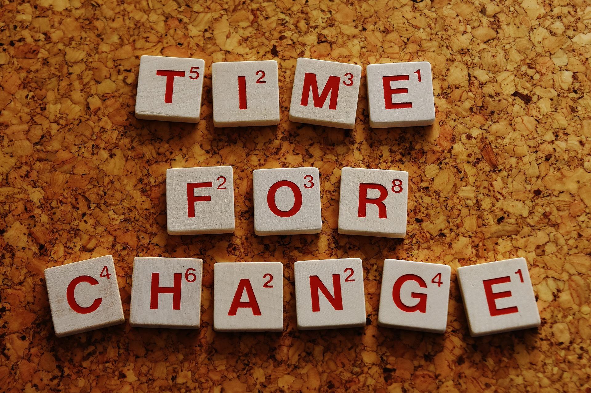 Transform Your Organization's Digital Presence Through DDC Digital Solutions